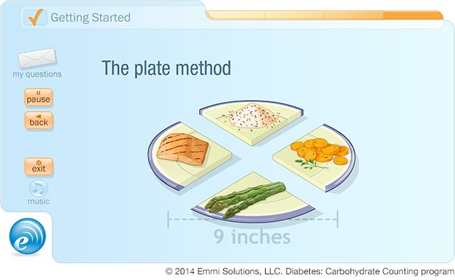"""Just want to point out the put in the measurement of the plate !  Emmi Solutions """"Plate Method"""" Learning Tool"""