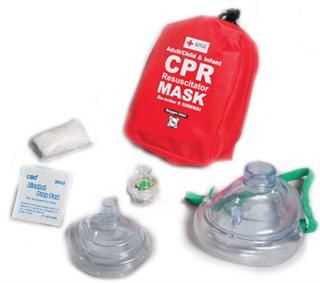 308a4cebbbcb Adult Child and Infant CPR Mask - Red Cross Store