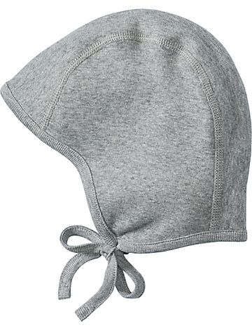 766c6645f24 Hanna Andersson has these hats! Called  pilot caps  for  10. They are  prefect for breezy days or under another hat like a liner.