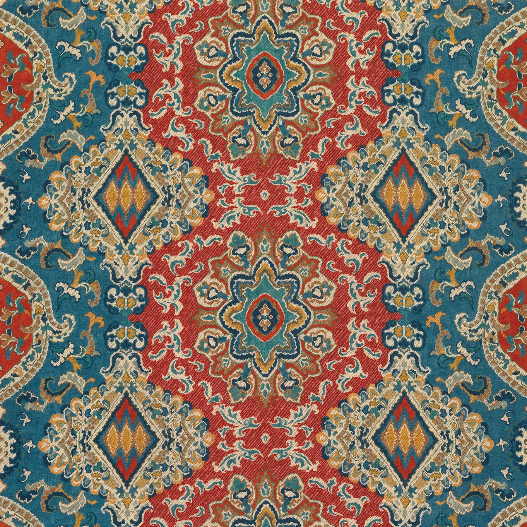 Moroccan Mirage St Louis Homes And Lifestyles Fabric