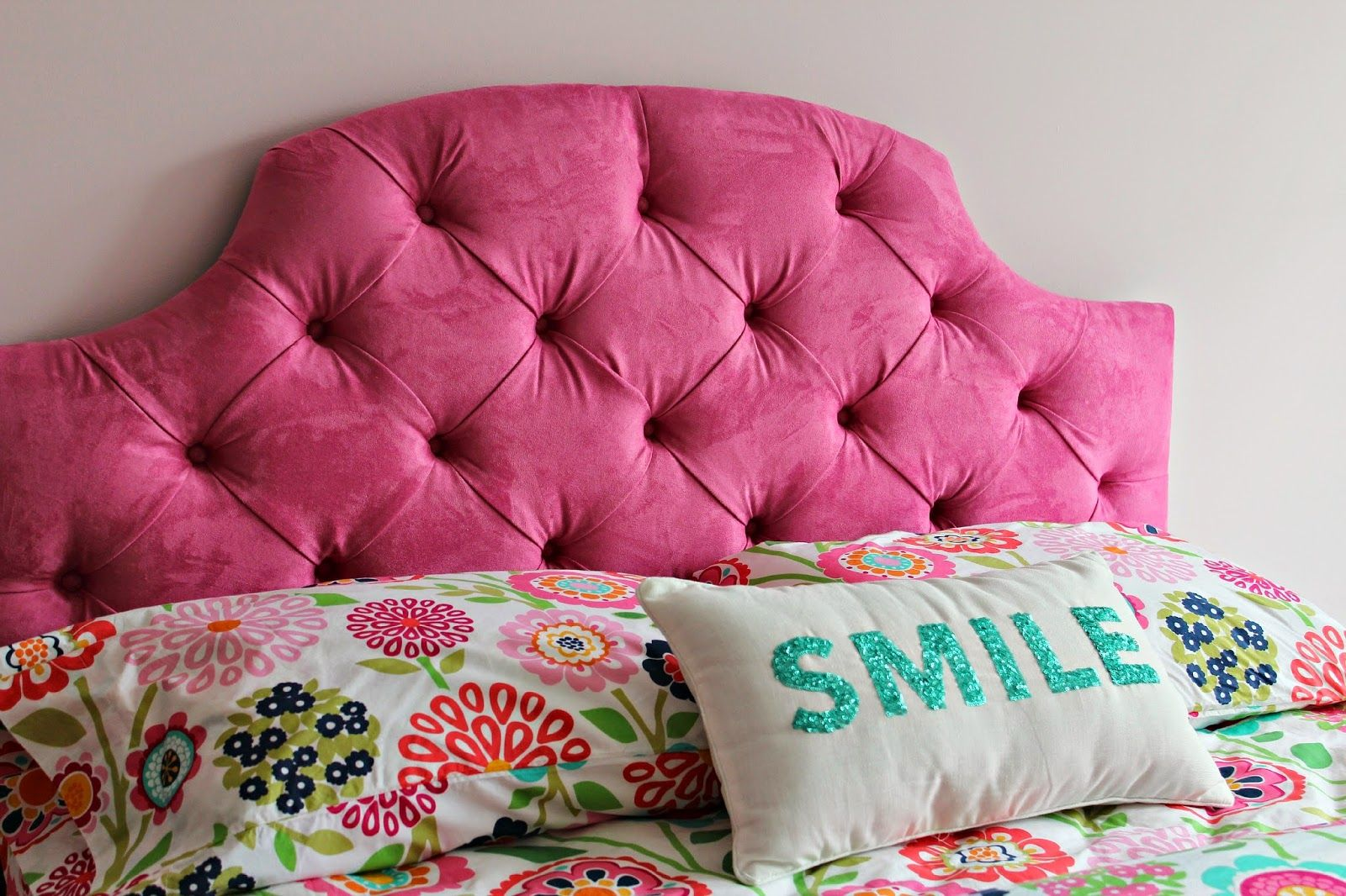news buys get ideal home is key perfect these five headboard pink blush bring on with very trending board