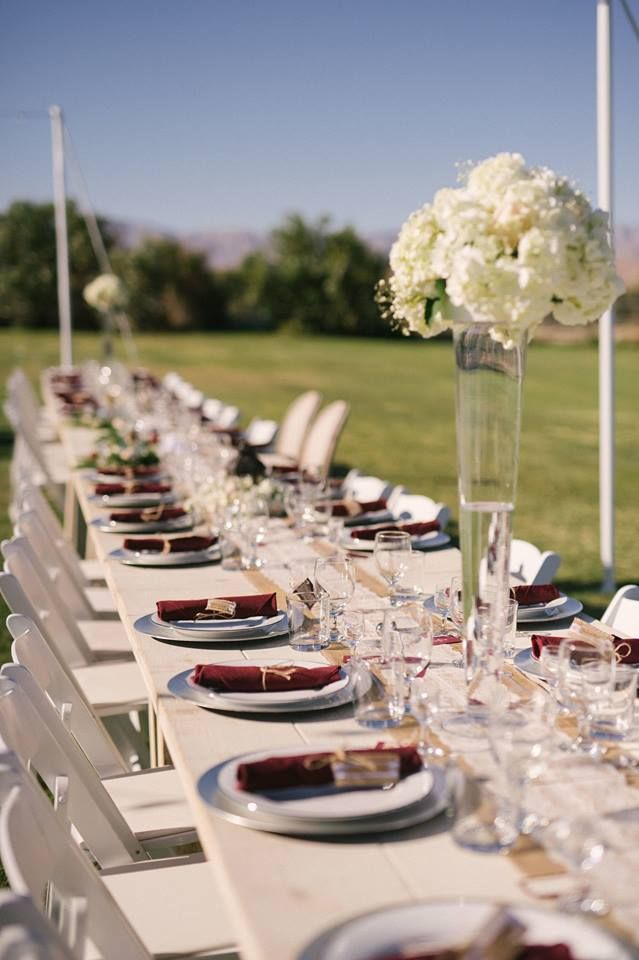 5 diy homemade wedding decorations for couples on a budget 5 diy homemade wedding decorations for couples on a budget pinterest homemade wedding decorations diy outdoor weddings and outdoor wedding decorations junglespirit Images