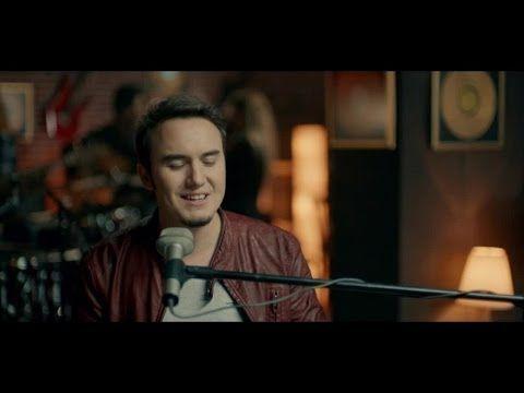 Mustafa Ceceli Sevgilim Songs My Love Youtube