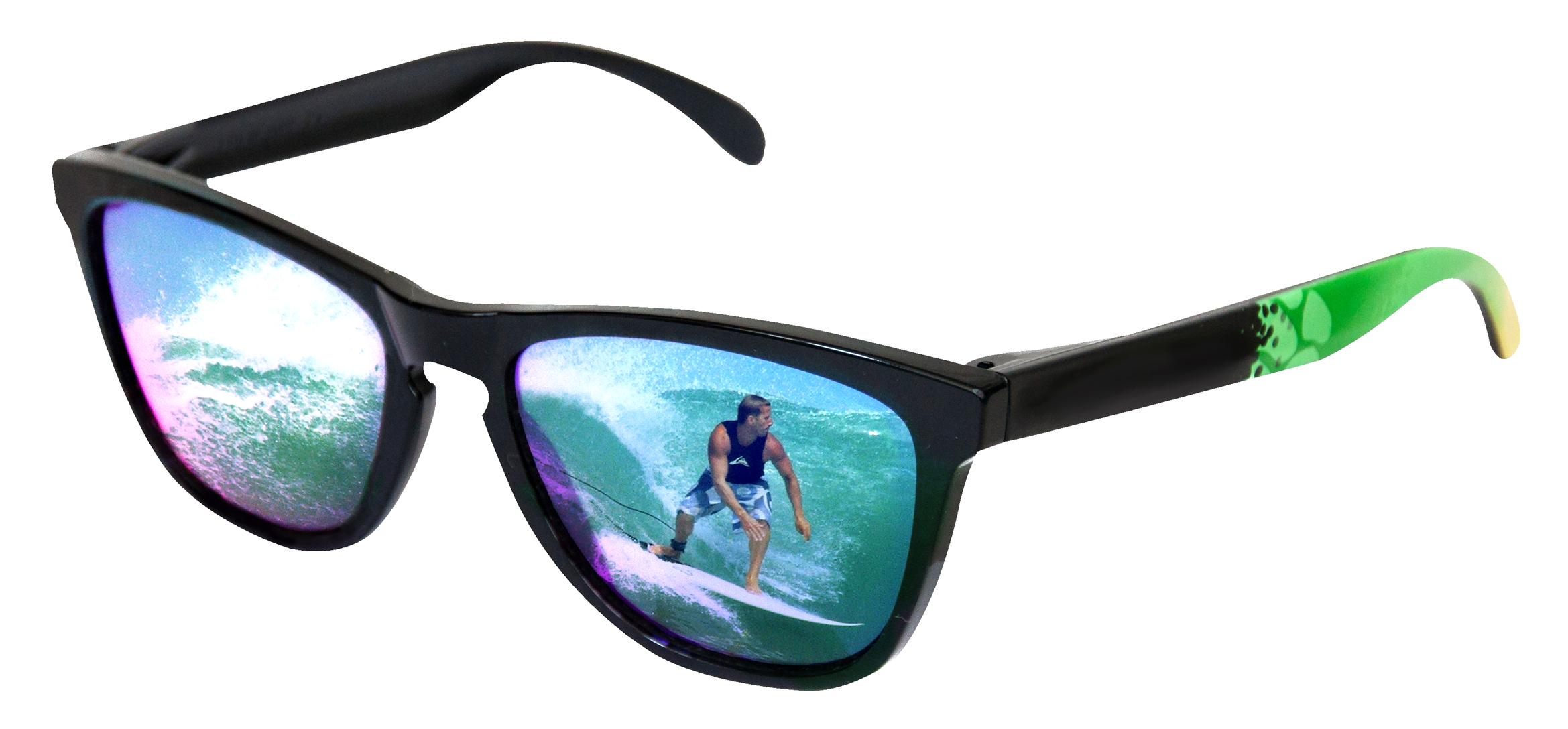 Png Sunglasses Hd Download Free Sunglasses Stylish Sunglasses Picsart