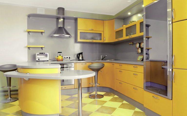 ديكورات مطابخ تركية راقية سيدات مصر Kitchen Design Color Home Decor Kitchen Color