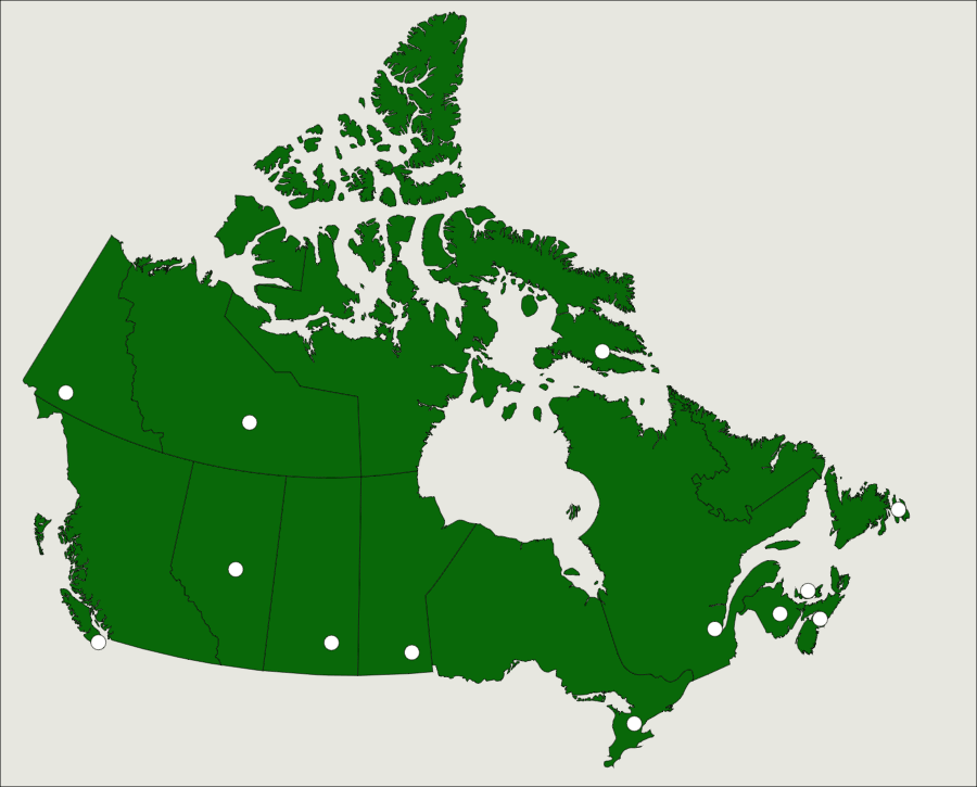 Map quiz game seterra is a challenging educational geography game canada province capitals seterra is a free map quiz game that will teach you countries cities and other geographic locations all over the world gumiabroncs Gallery