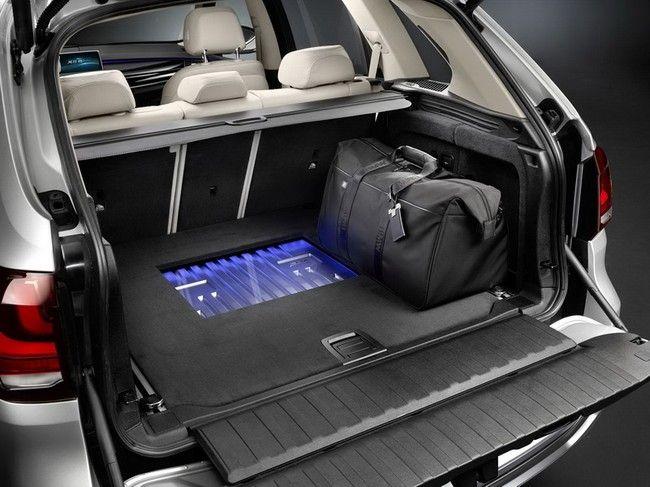 BMW X5 eDrive khả năng tiết kiệm nhiên liệu đáng kinh ngạc, chuyên trang mua ban oto http://oto-xemay.vn/ http://oto-xemay.vn/can-mua-xe-oto.html http://oto-xemay.vn/can-ban-xe-oto.html