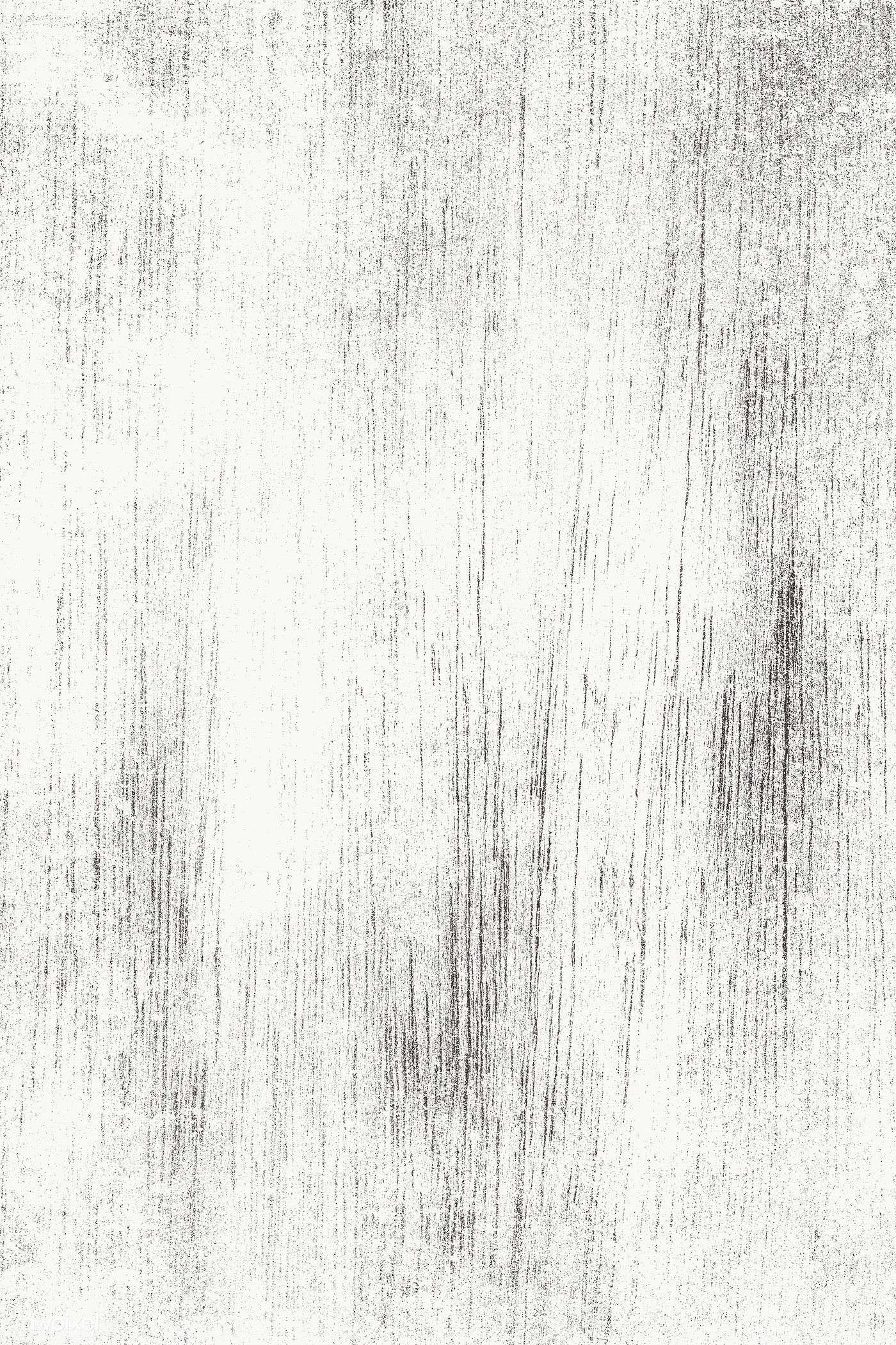 Bleach Wooden Textured Design Background Transparent Png Free Image By Rawpixel Com Adj Wood Texture Background White Wood Texture Textured Background