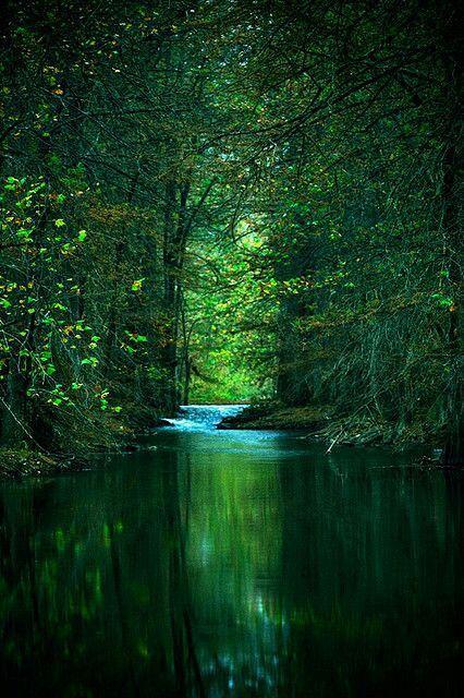 Tumblr Landscapetumblr Beautiful Nature Nature Landscape