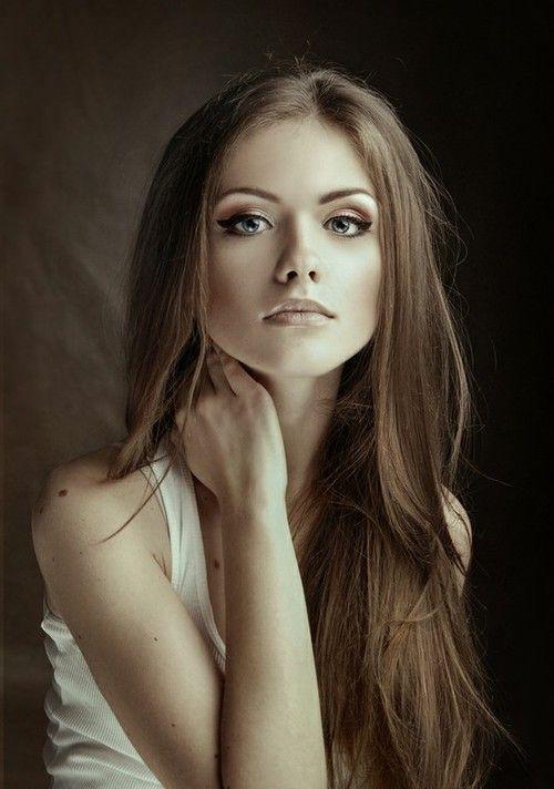 Веб девушка модель кати фотоальбом twilighted
