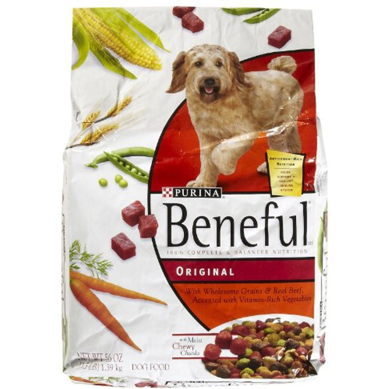 Beneful Orig Dry Dog 6 3 5 You Can Find Out More About The