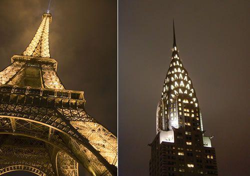What S The Difference Art Deco Vs Art Nouveau Art Nouveau Art