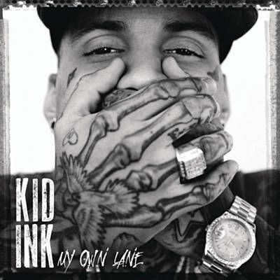 Found Show Me by Kid Ink Feat. Chris Brown with Shazam, have a listen: http://www.shazam.com/discover/track/96155757