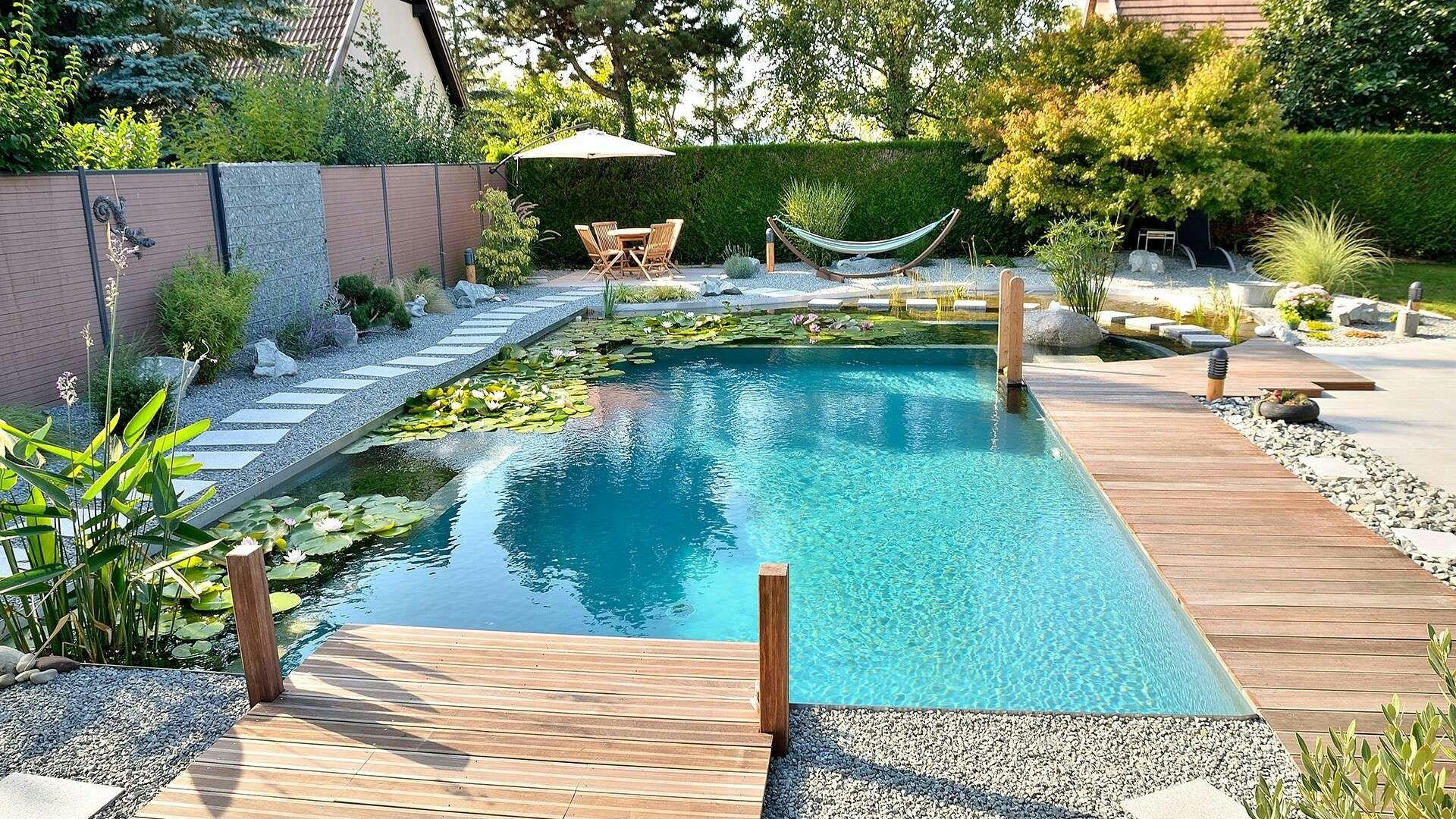 Pin By Kerry Matthews On Dream Pools Pinterest Dream Pools Diy