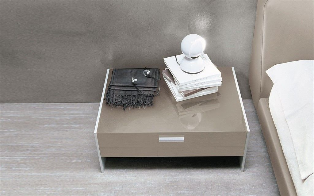 Merveilleux European Furniture, Modern Italian Furniture Chicago