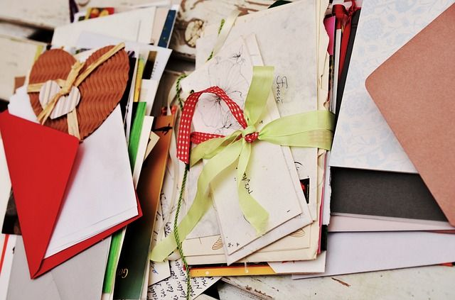Top 10 Ideas for Party Invitations - Party Pieces Blog