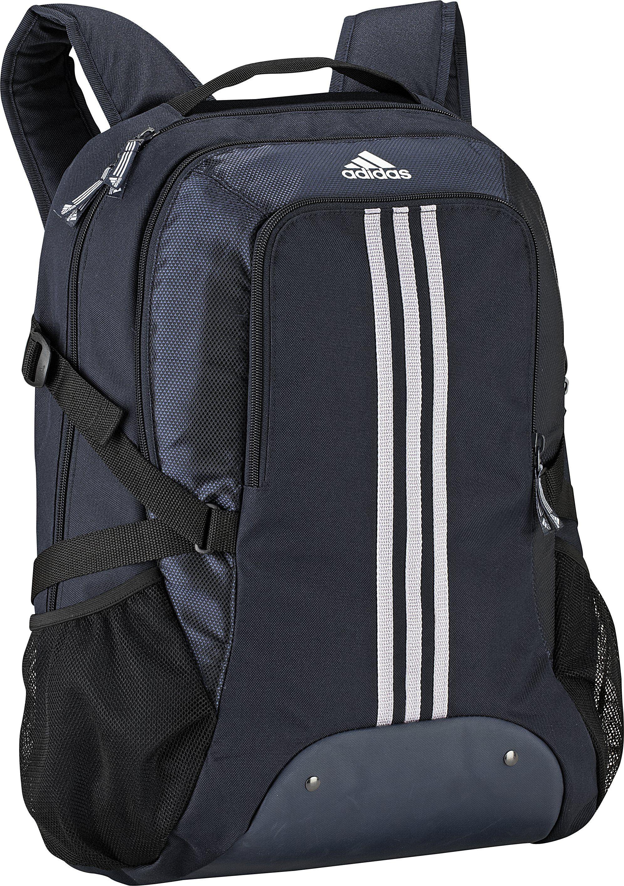 9a05cc81e4 Adidas Notebook Laptop Sırt Çantası