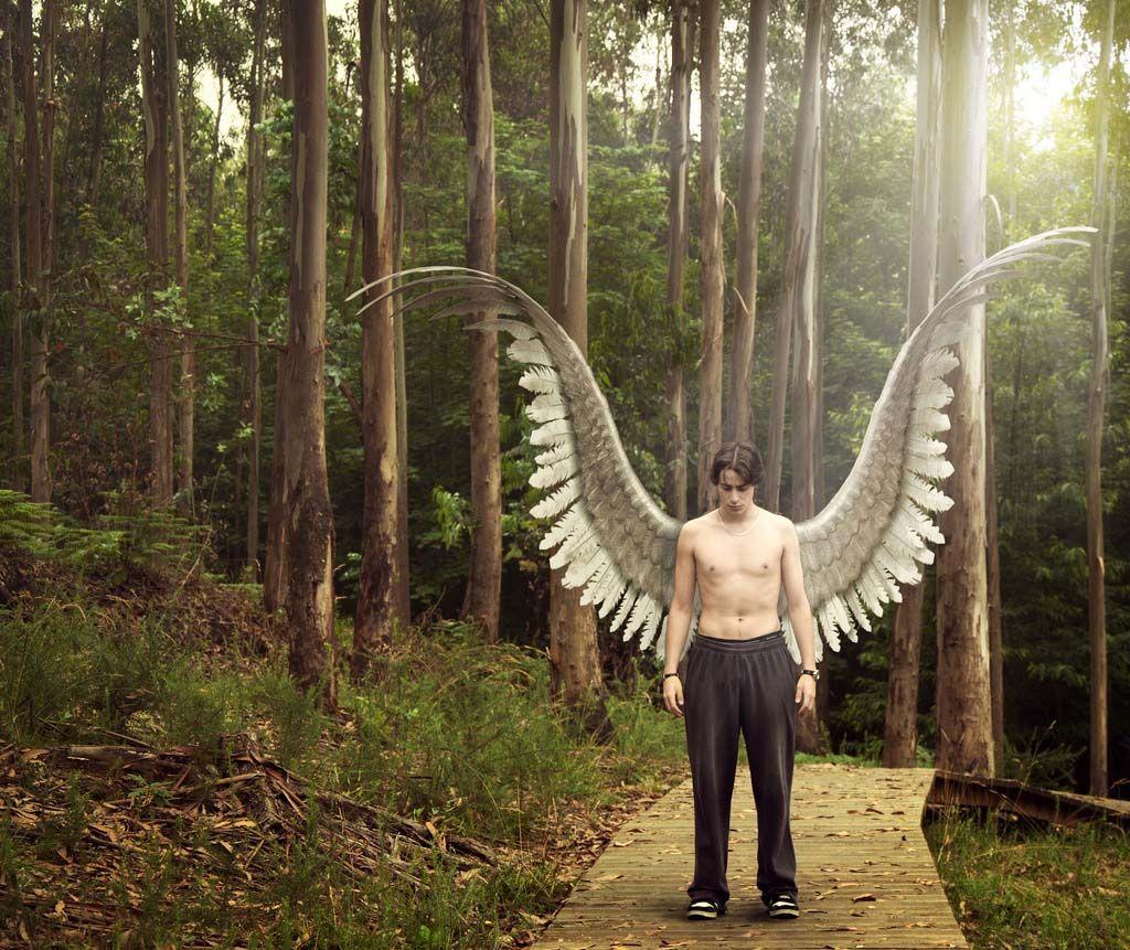 шестнадцатилетнем фото ангелов хранителей настоящих заключался том