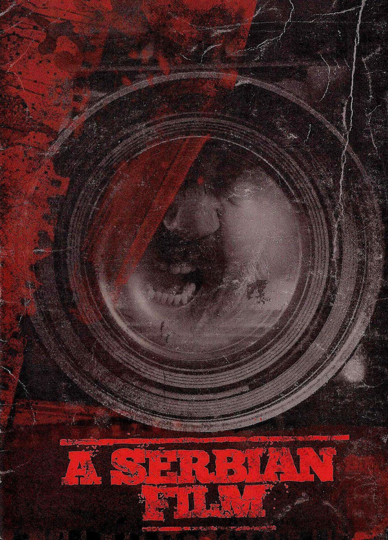 A Serbian Film Porno a serbian film dvd (invincible pictures)   film dvd, horror