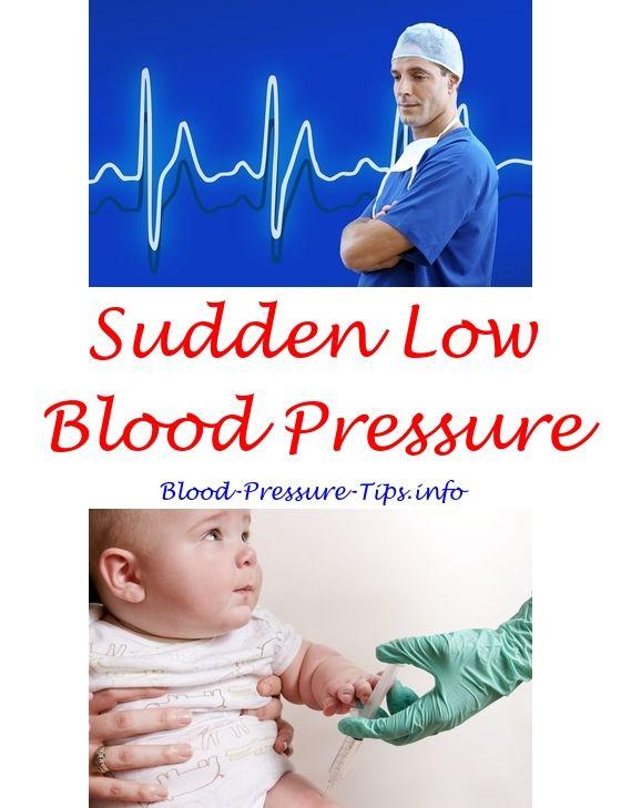 Blood Pressure Chart News Pinterest High Blood Pressure Blood