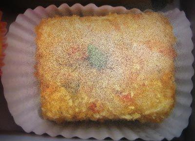 Resep Membuat Roti Goreng Isi Tape Singkong Tabur Salju Catatan Membuat Kue Pembuat Roti Resep Cemilan