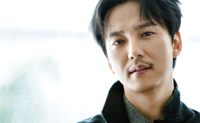Orion S Daily Ramblings Kim Nam Gil Priest Korean Entertainment News Movie Of The Week