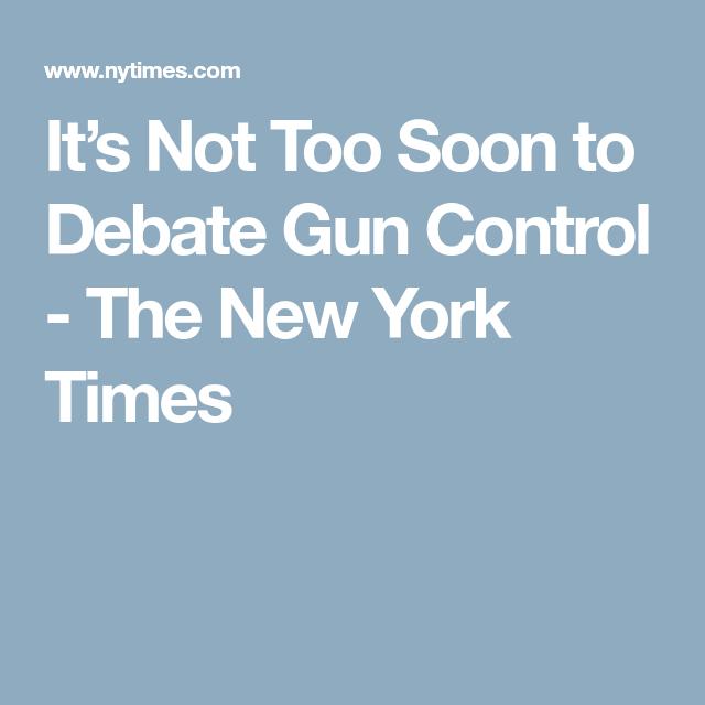 Pin On Guns, DV & Mass Shootings