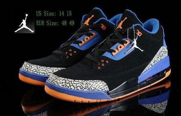Jordans $100 | Nike air jordan shoes, Jordan shoes for kids, Cheap ...