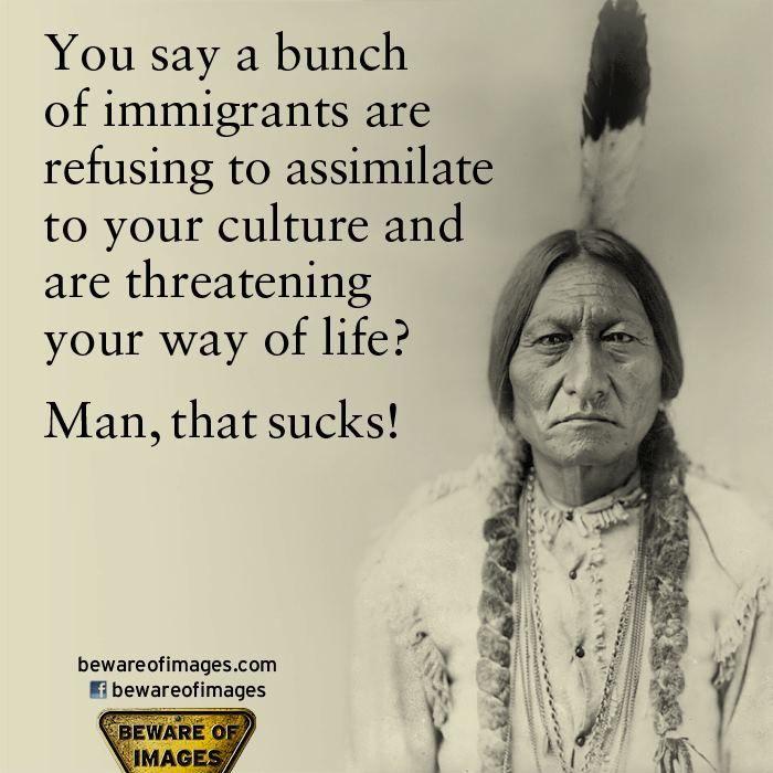 Michiganunitedpress On Twitter Native American Quotes American Quotes American Indian Quotes