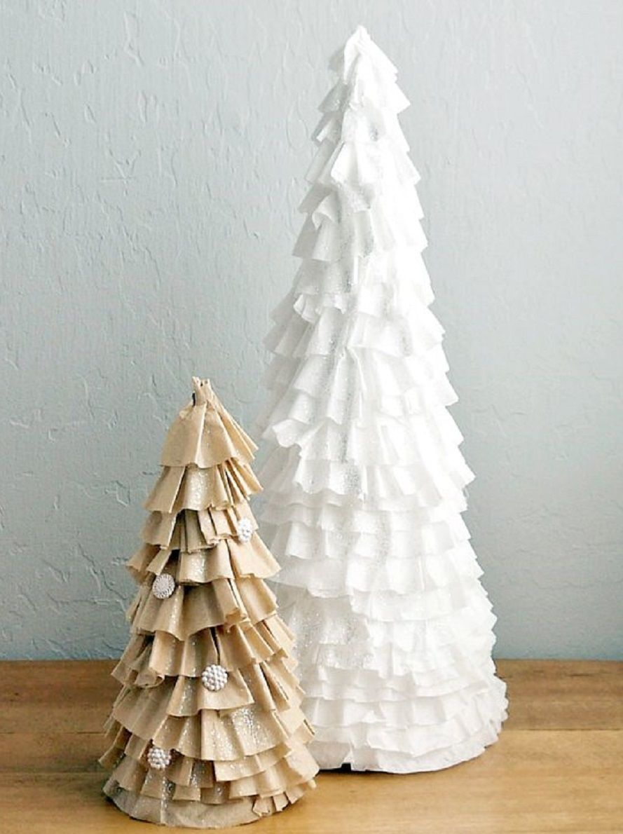 These Holiday Decorations Are Hiding in Your Kitchen | Filter ...