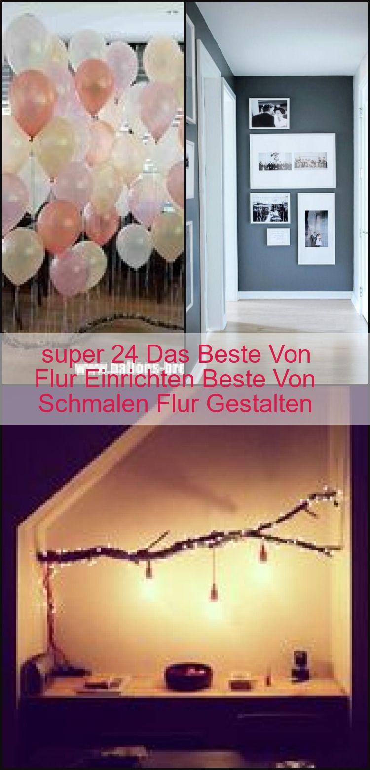 super 24 Das Beste Von Flur Einrichten Beste Von Schmalen Flur Gestalten,  #Beste #Das #einri... #flurgestalten