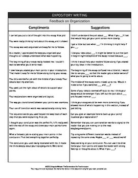 how to write report comments for teachers