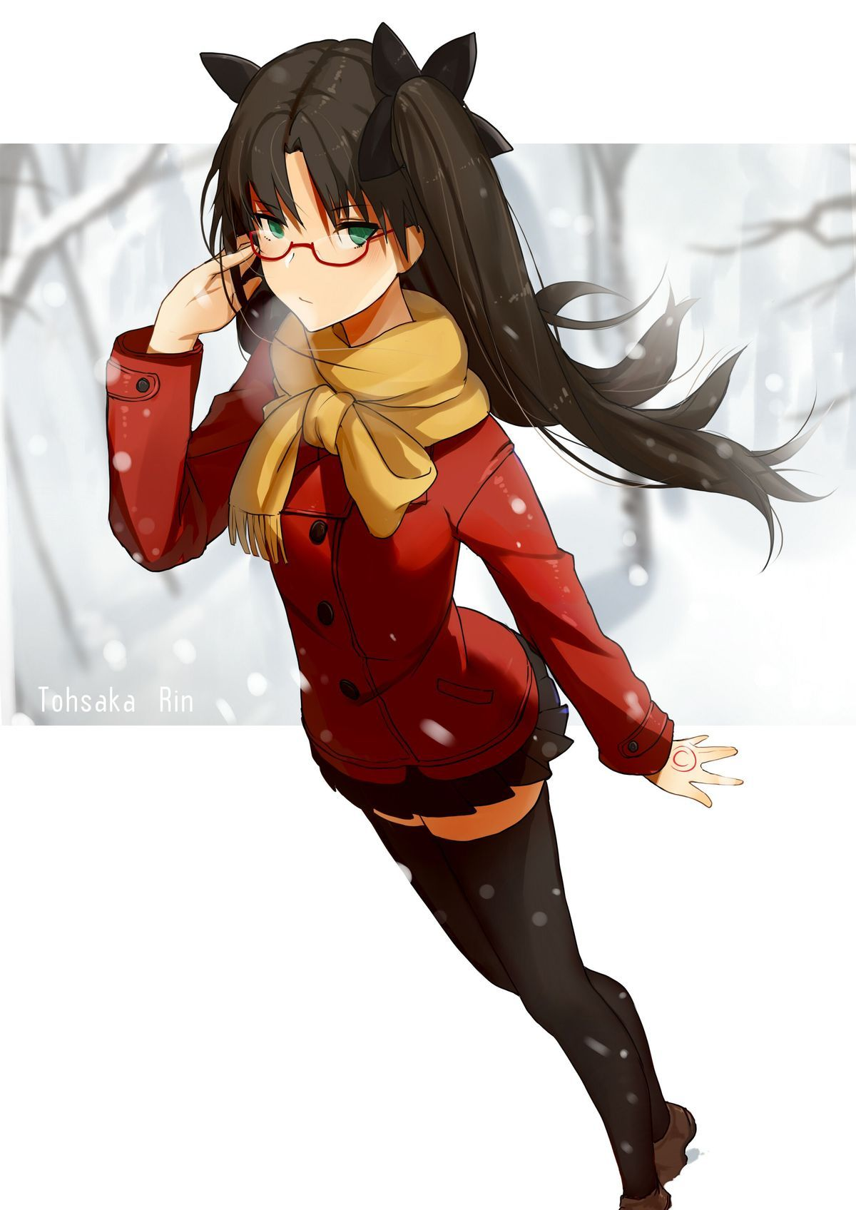 Pin by Paul Ray on Fate Anime, Fate stay night anime
