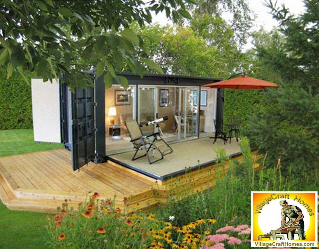 07d187af9cc23b1a4faf27614b0955a8 - The Natural Gardener Company Tiny Homes