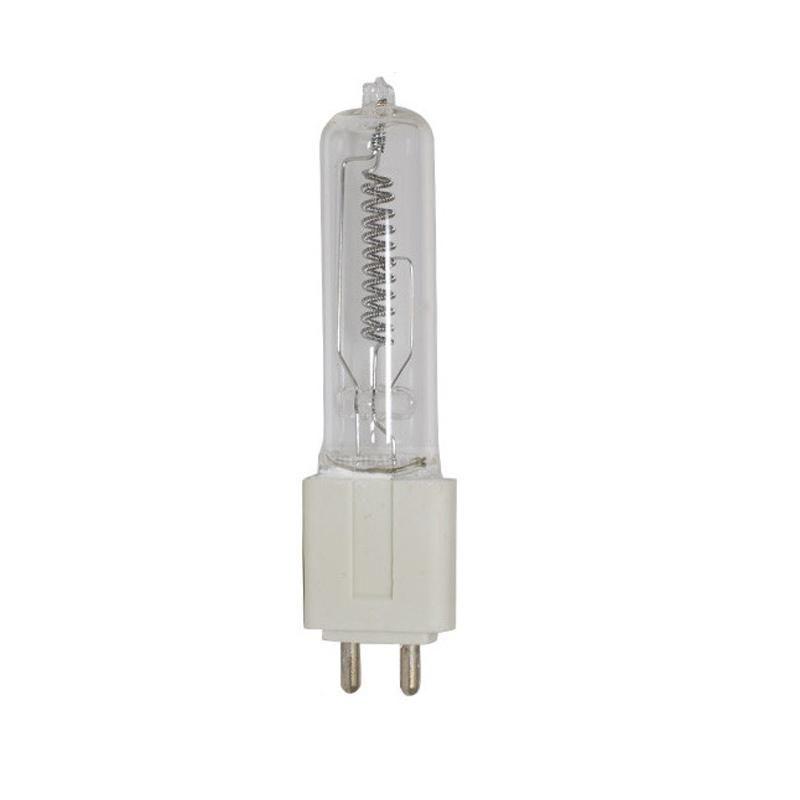 Platinum Ehg Lamp 750w 120v Q Cl G9 5 Bipin Halogen Bulb Bulb