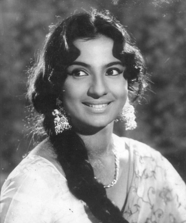 тента палатки, фотогалерея индийской актрисы вими актриса столь