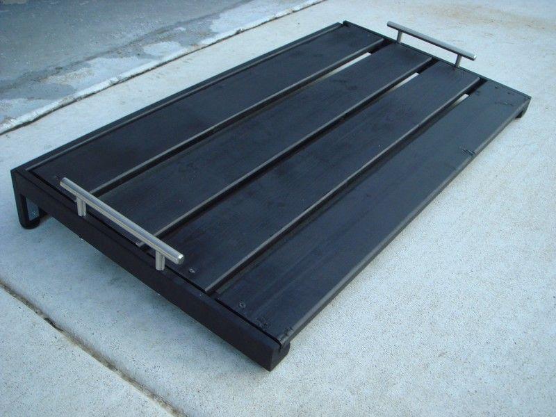homemade pedalboards. ikea. | Diy pedalboard, Pedalboard ...