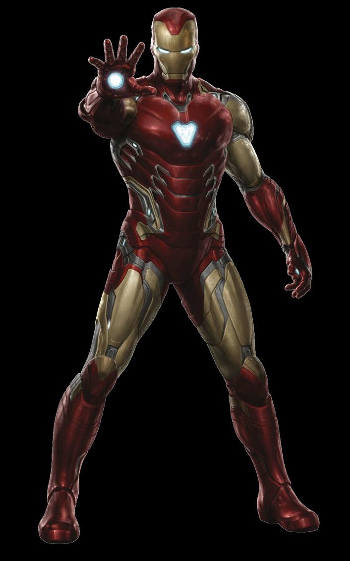 Avengers Endgame Iron Man Mark 85 Png By Metropolis Hero1125 On Deviantart Iron Man Avengers Iron Man Marvel Iron Man