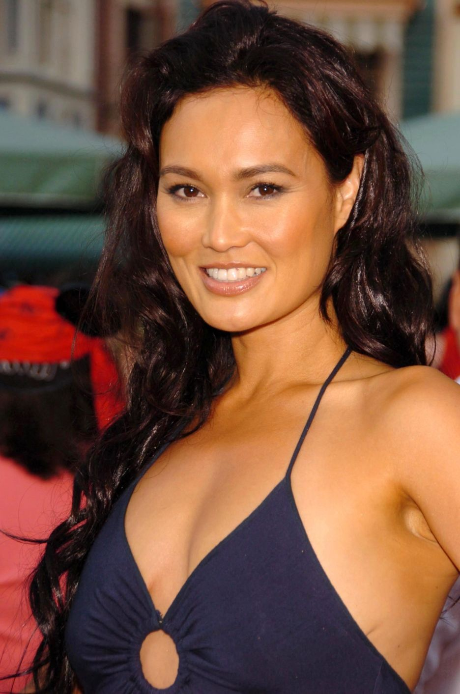 Cleavage Tia Carrere nude (98 foto and video), Pussy, Fappening, Instagram, legs 2015