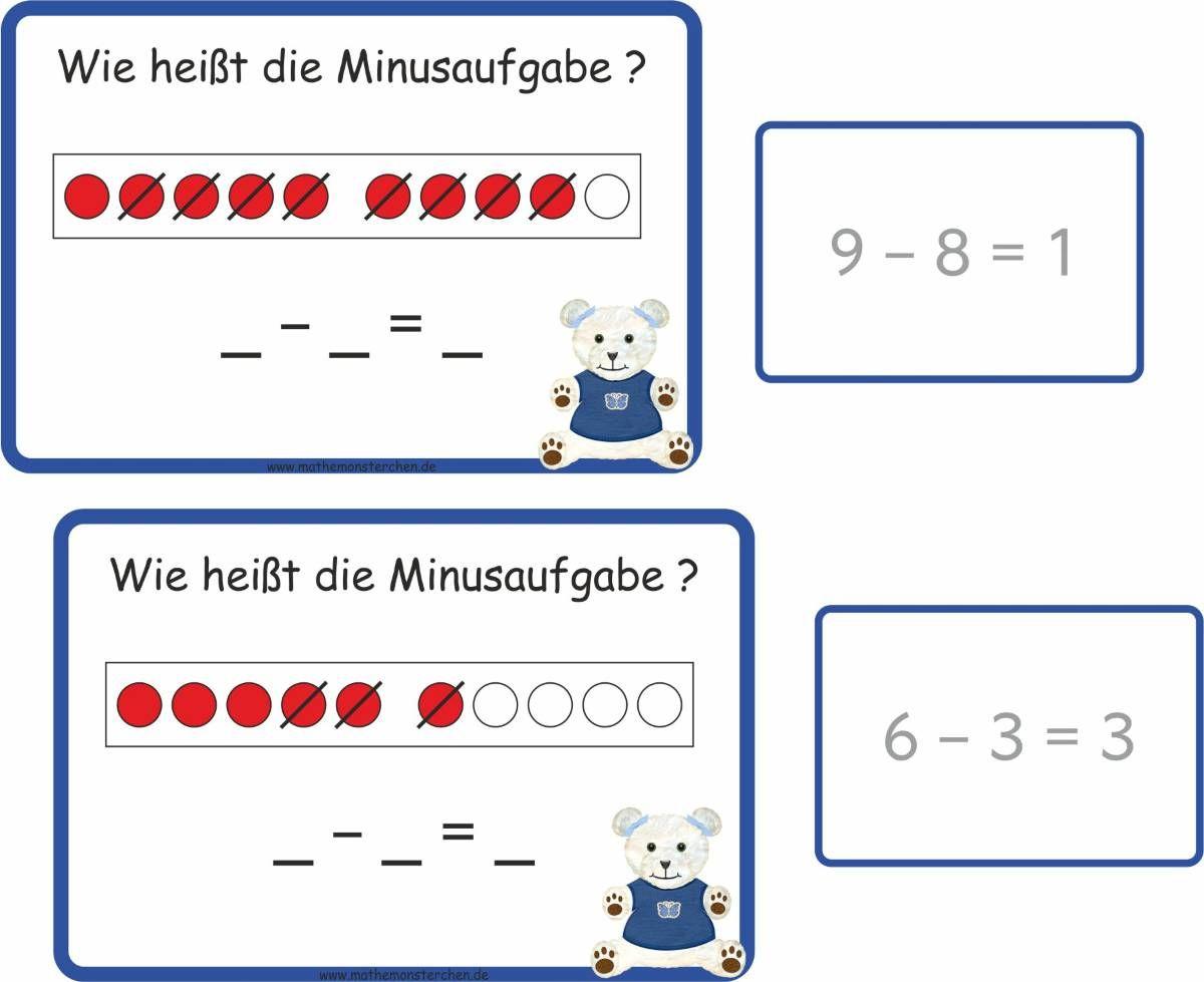 Neu Eingestellt Mathematikunterricht Kombinatorik Ratsel Mit Losung