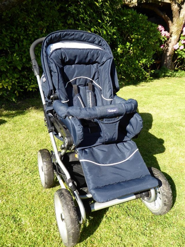 Second Hand Prams And Pushchairs Buy And Sell Preloved In 2020 Prams And Pushchairs Pushchair Prams