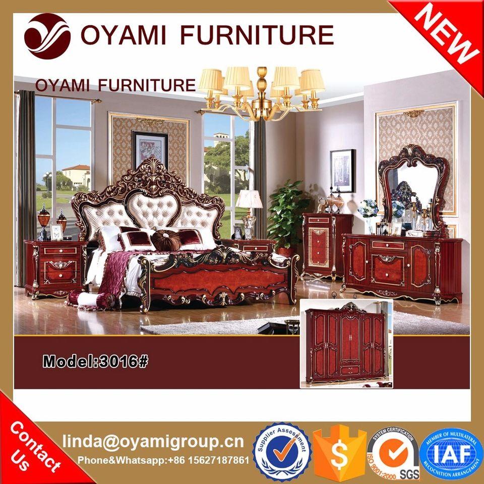 Bedroom Furniture For Sale In Karachi Orange Colour Bedroom Ideas Bedroom Vintage Bedroom Door Bunnings: Oyami Furniture Bedroom Furniture Prices In Pakistan