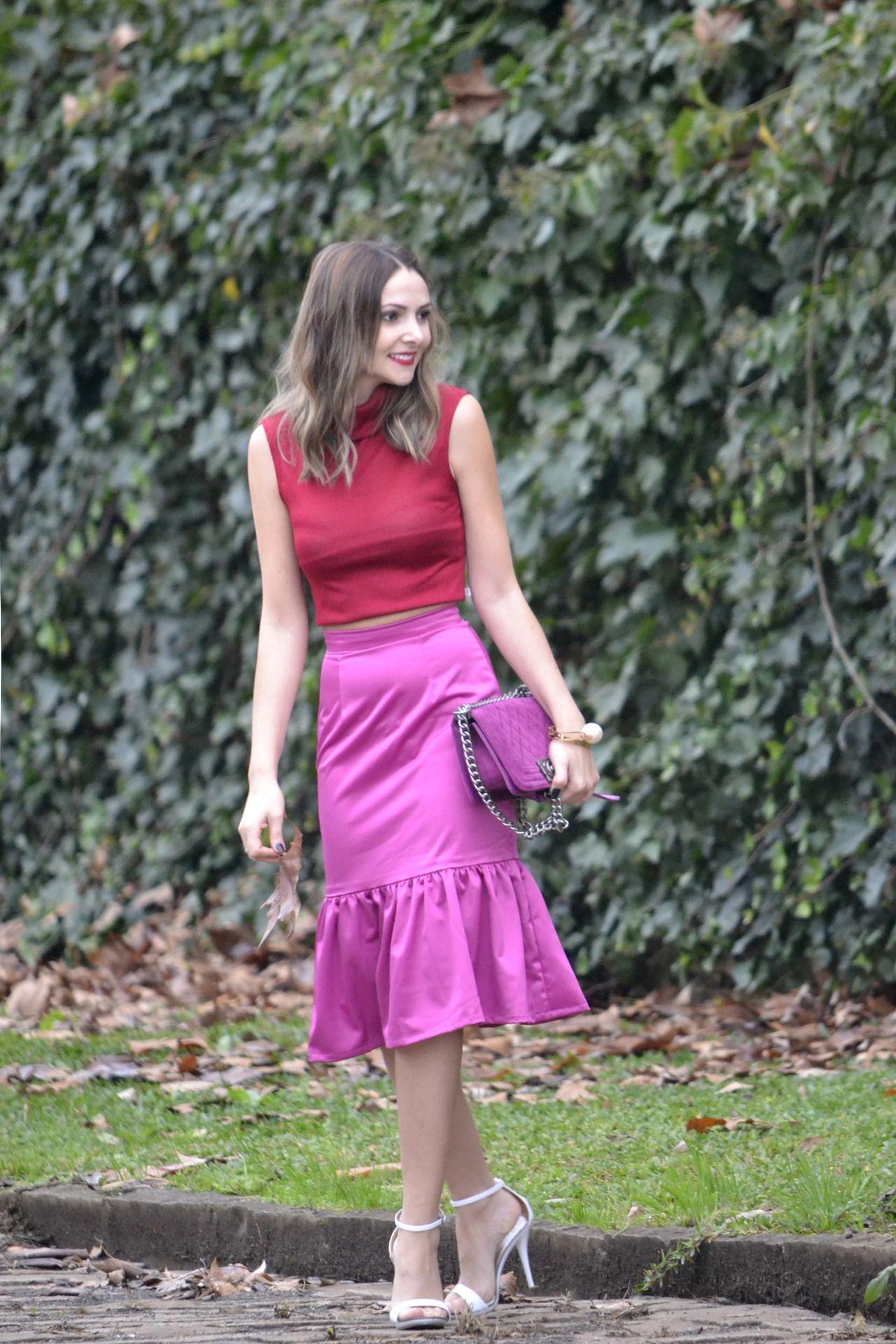 MUNDO A | Por Aline Gregio – Consultoria de moda e imagem