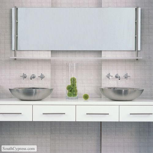 Grid graphite featured on the fabric look tile page from south fabric look tiles ppazfo