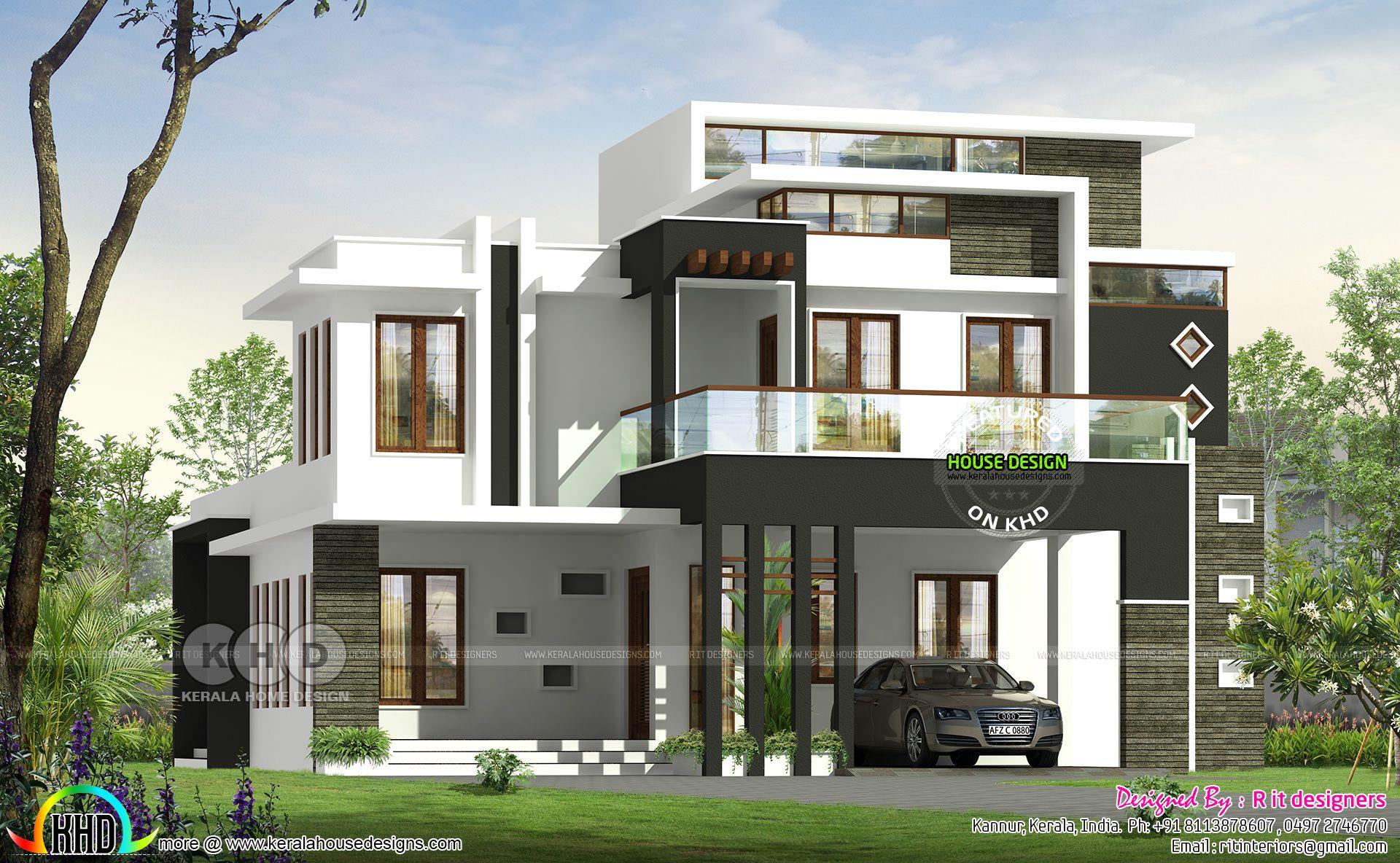 Pin By Thamara Udawatta On Floor Plans House House Floor