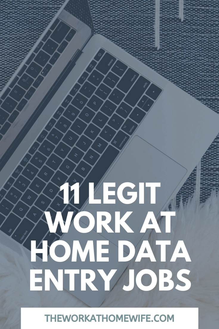 Pin On Data Entry Jobs From Home