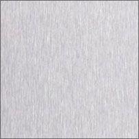 Nevamar Silver Alu Metalx Textured