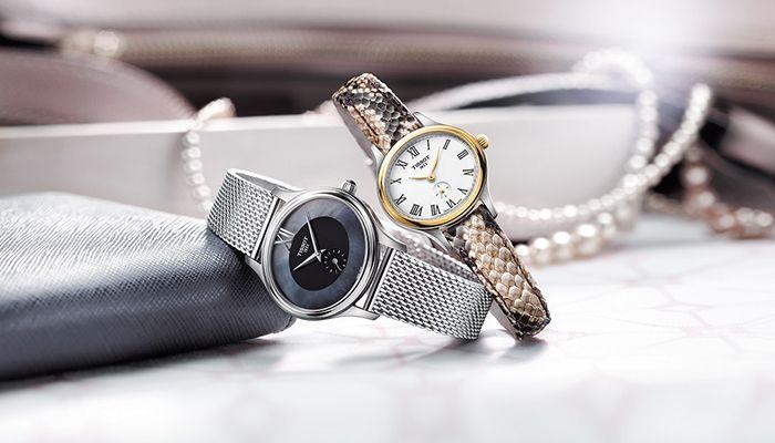 đồng hồ hublot nam hiện đại