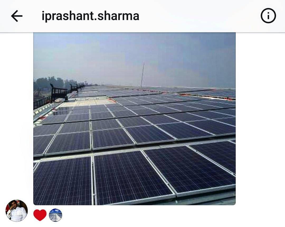 Solar That Disappears Into The Horizon Solarlife Solar Roof Solar Panel Solar Power