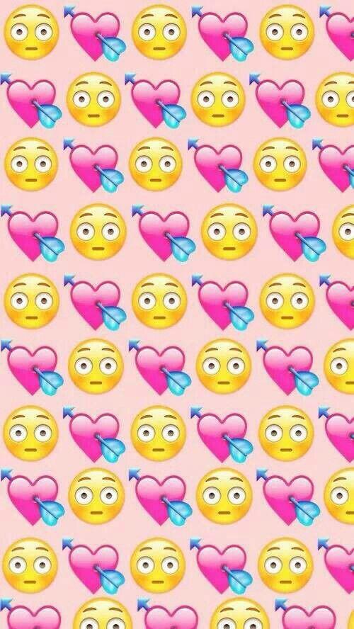 Epingle Par Clarisse Gayri Sur Smiley Fond Ecran Smartphone Fond Ecran Swag Emoji